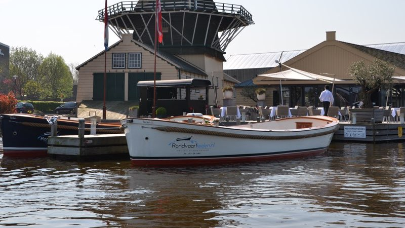 Frietboot